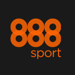 Visit 888sport