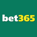 Visit Bet365