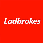 Visit Ladbrokes